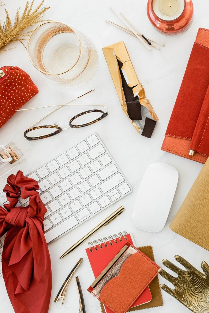 Checklist: Preparing for a Website Redesign